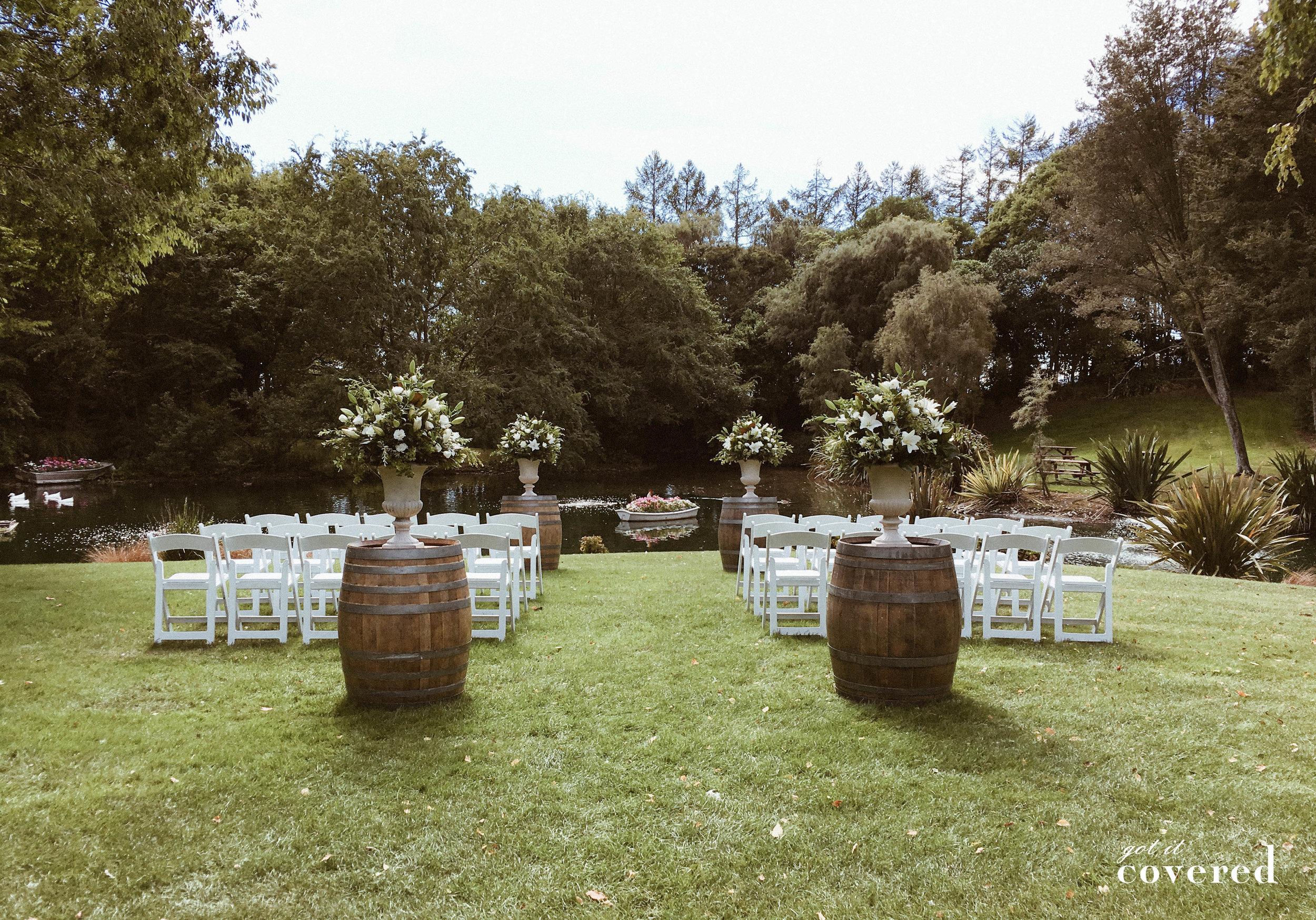 H&D wedding 18-13.jpg