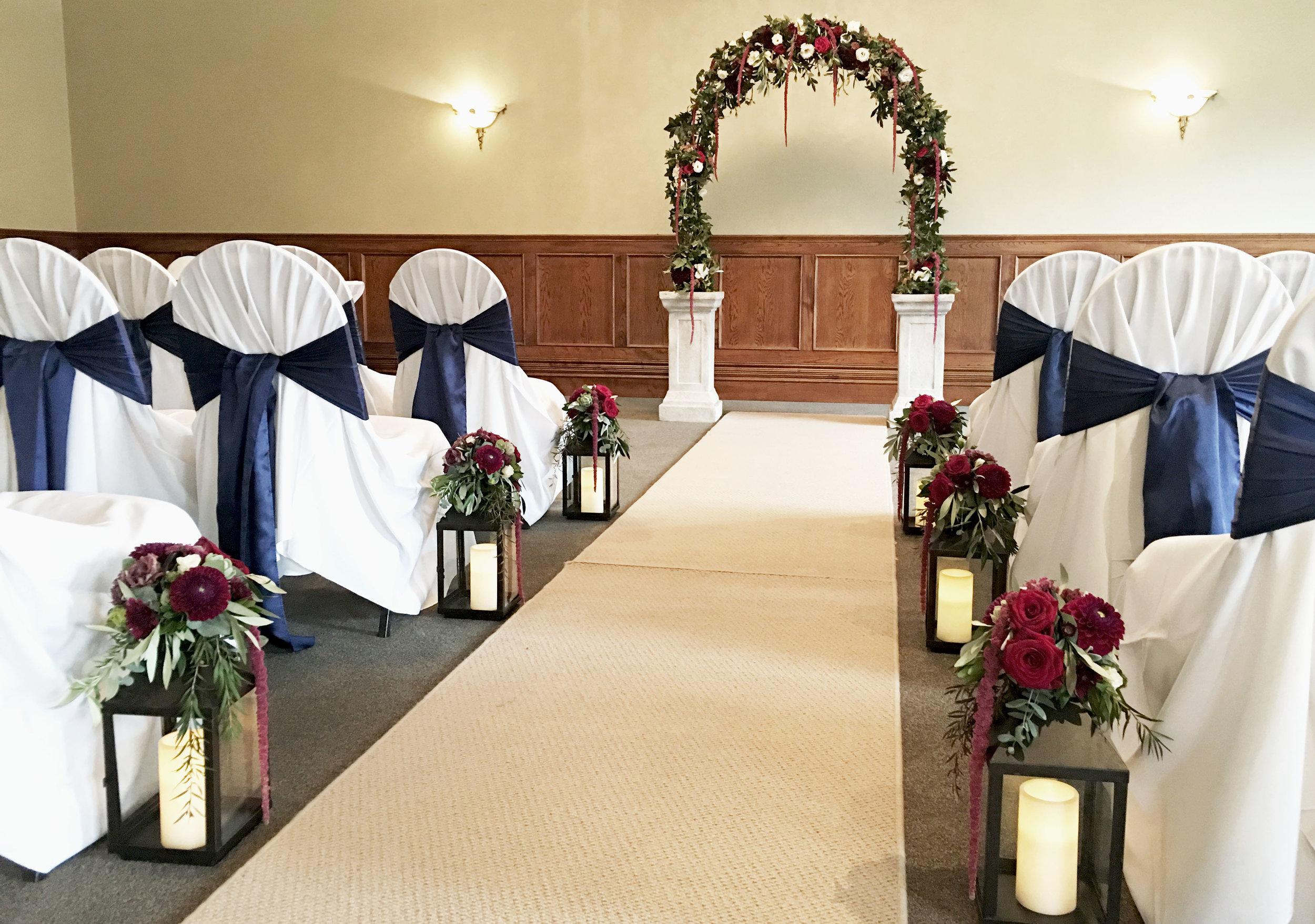 M&R wedding ceremony.jpg