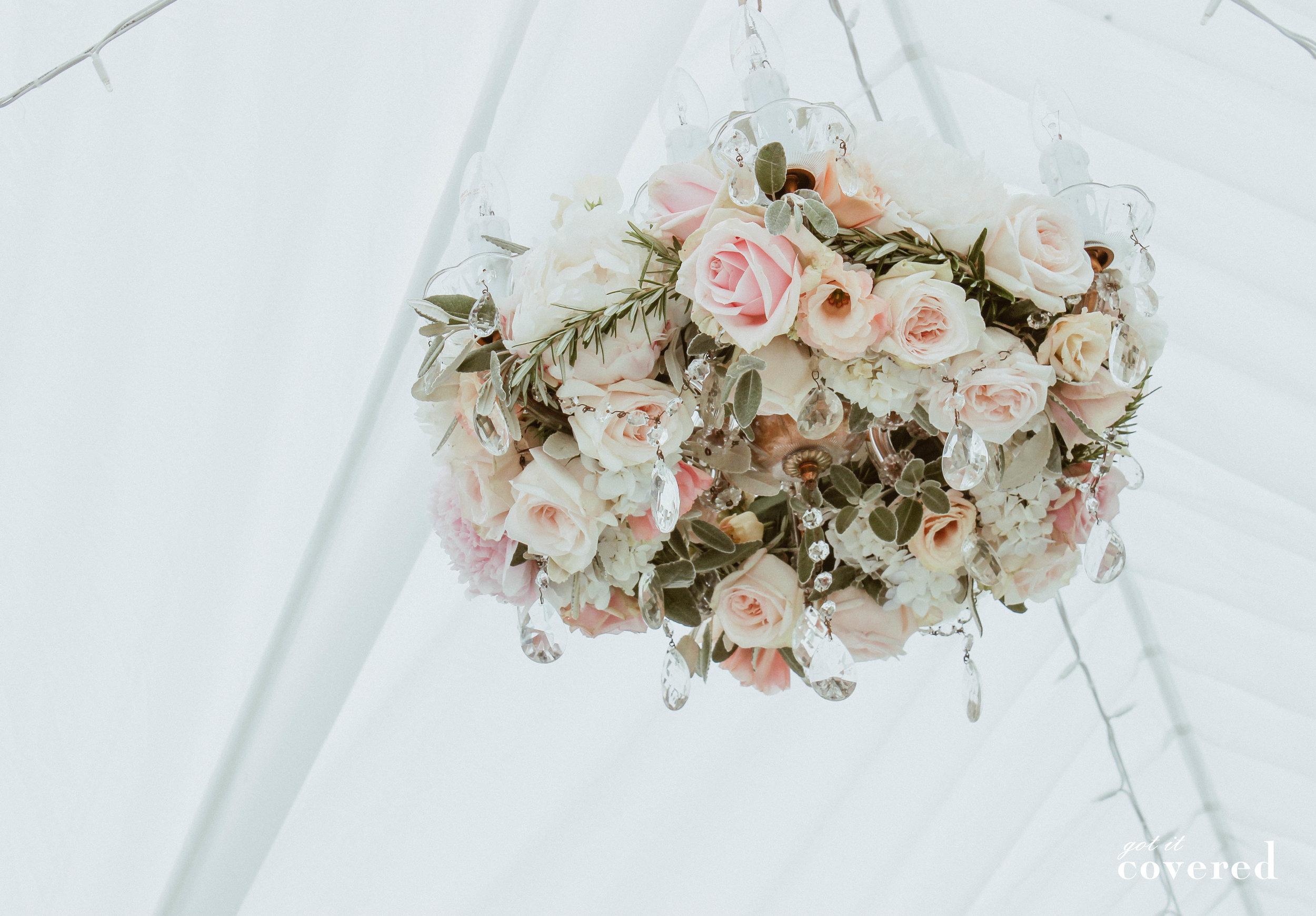 A&J wedding 18-28.jpg