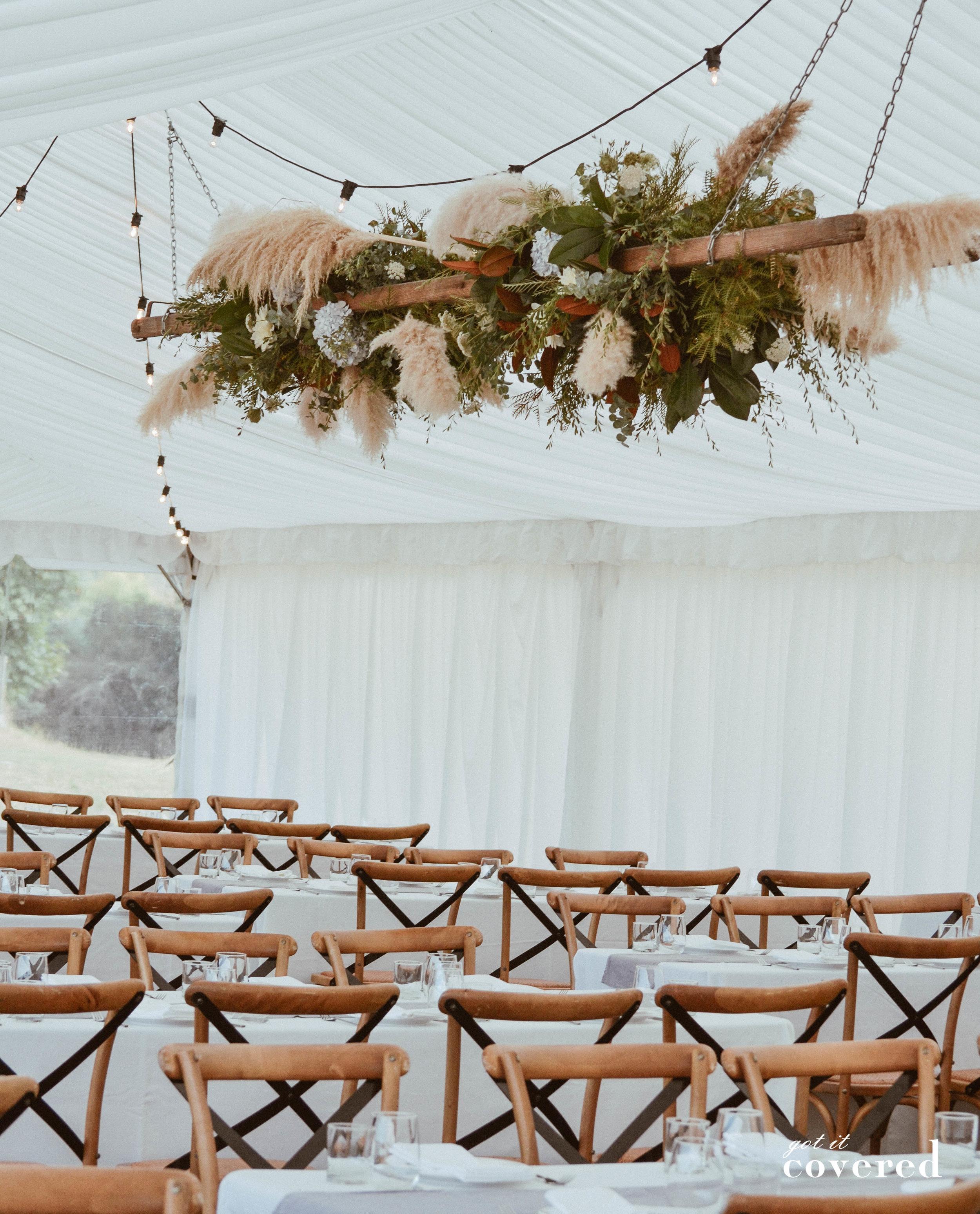 T&N marquee wedding 19-5.jpg