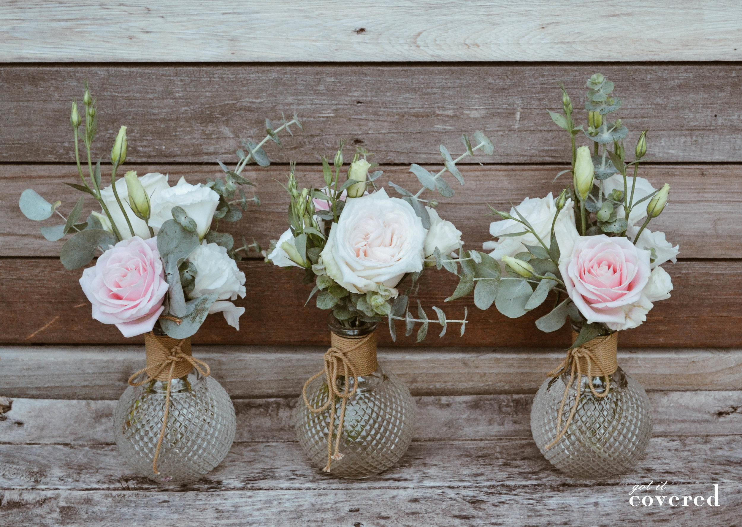 A wedding floral 19-2.jpg