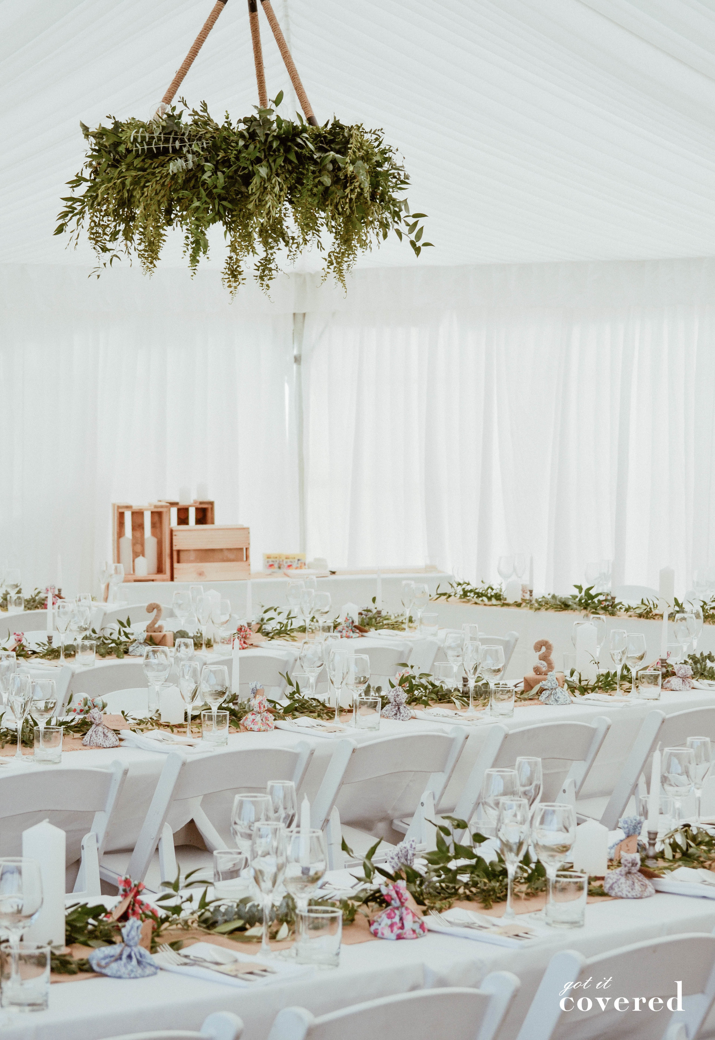 D&N wedding 19-12.jpg