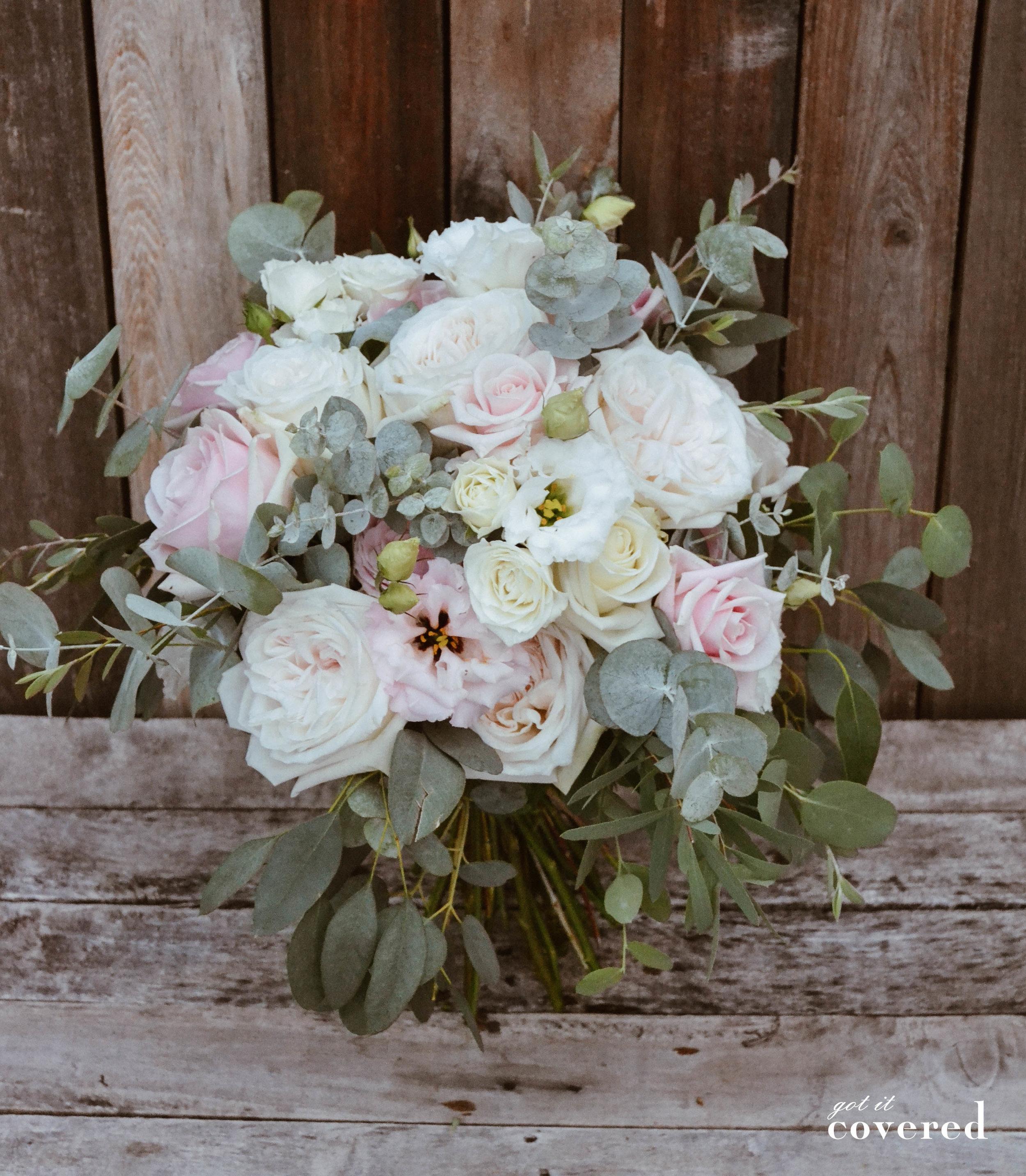 A wedding floral 19-8.jpg