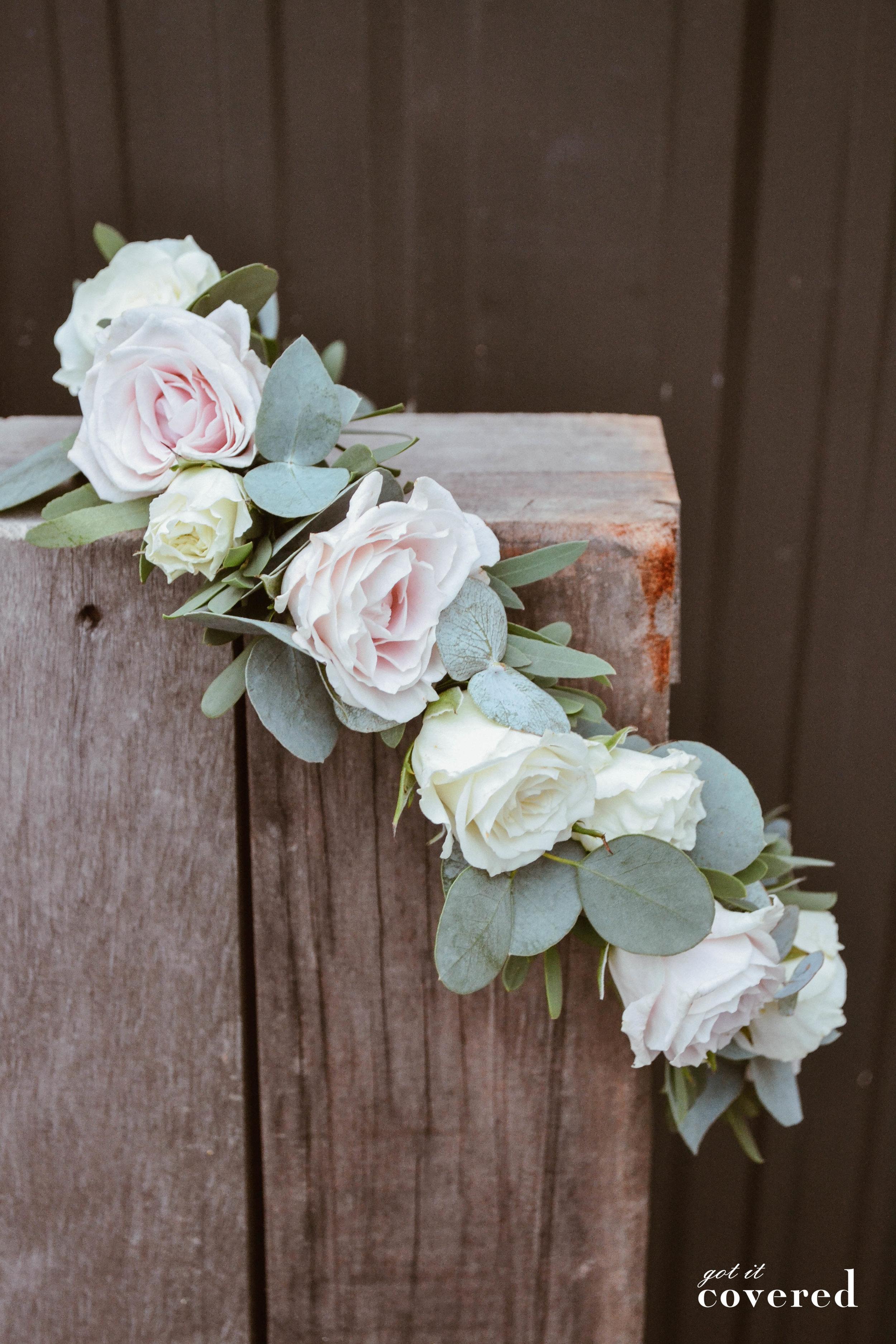 A wedding floral 19-17.jpg