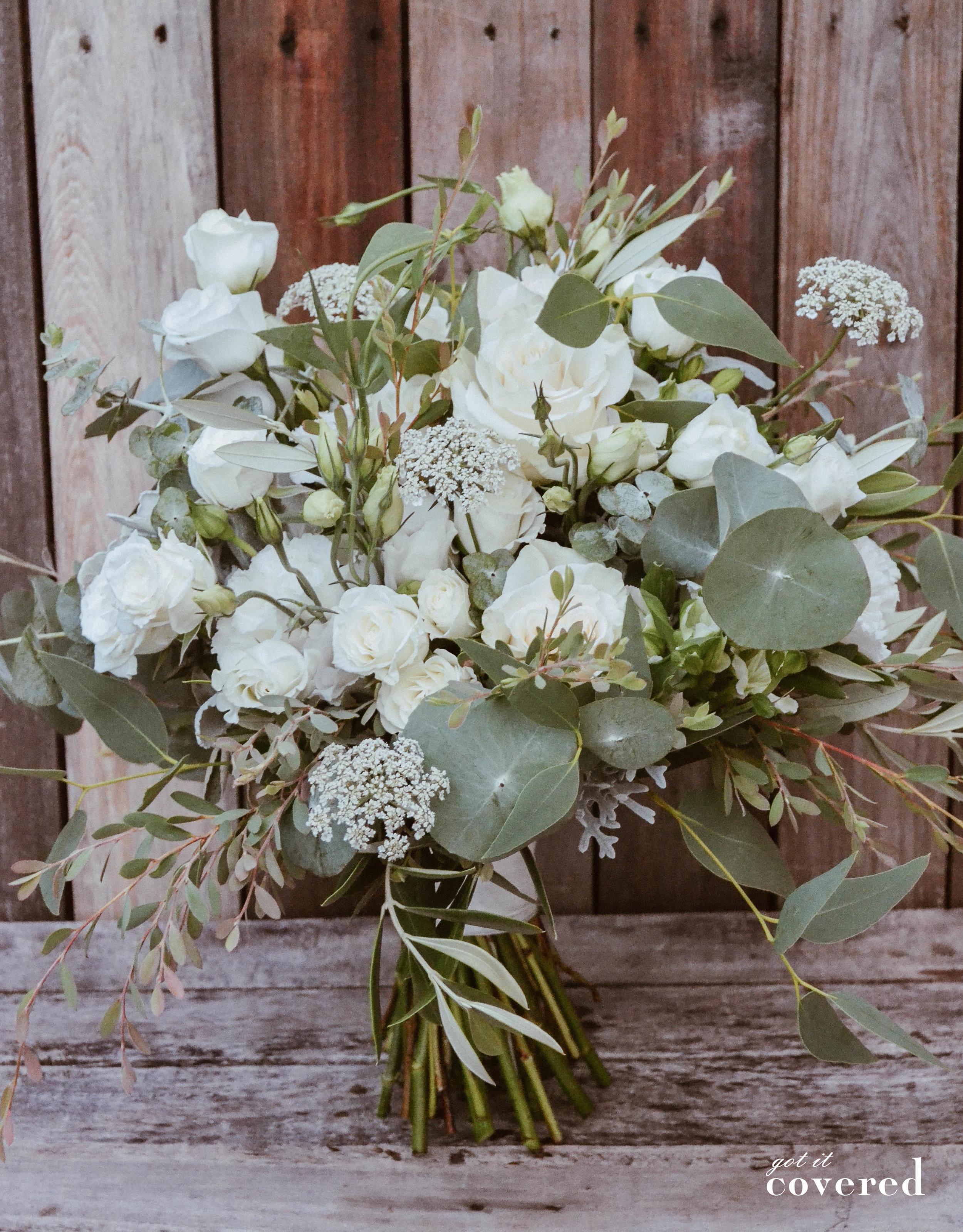 B Wedding floral 19-12.jpg