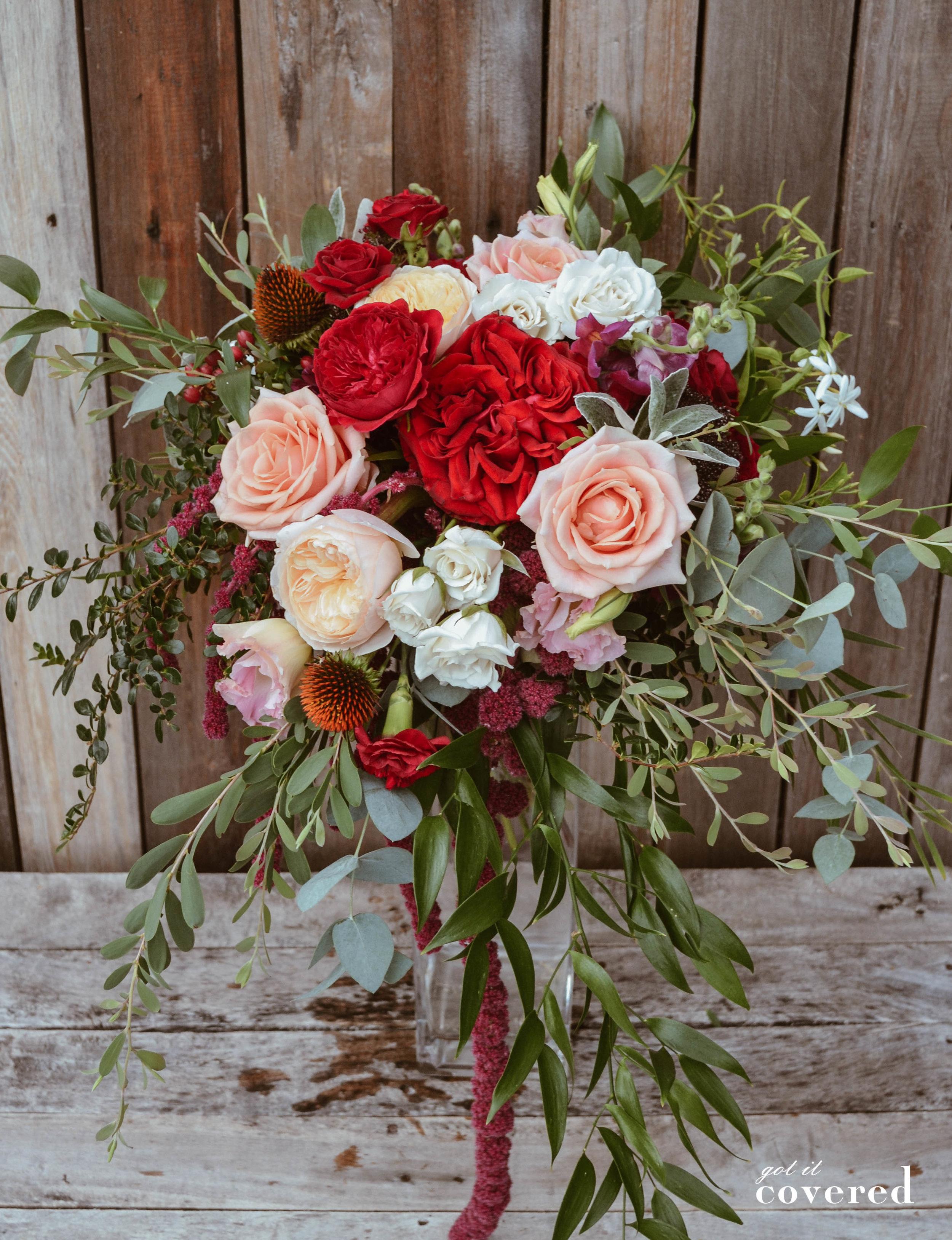 SR Wedding floral 19-15.jpg