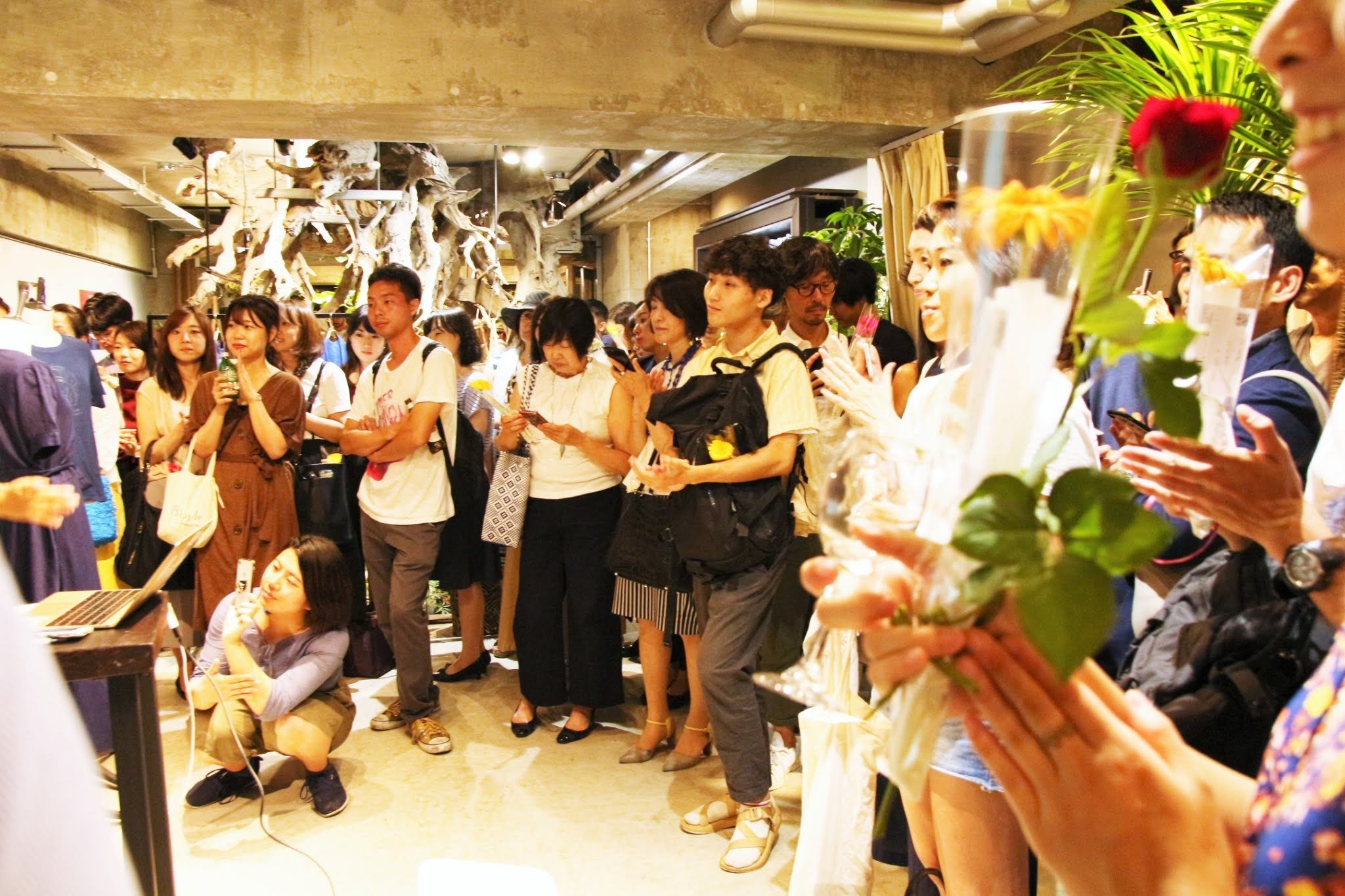 20180831_TSUNAGUパーティ_180903_0031.jpg