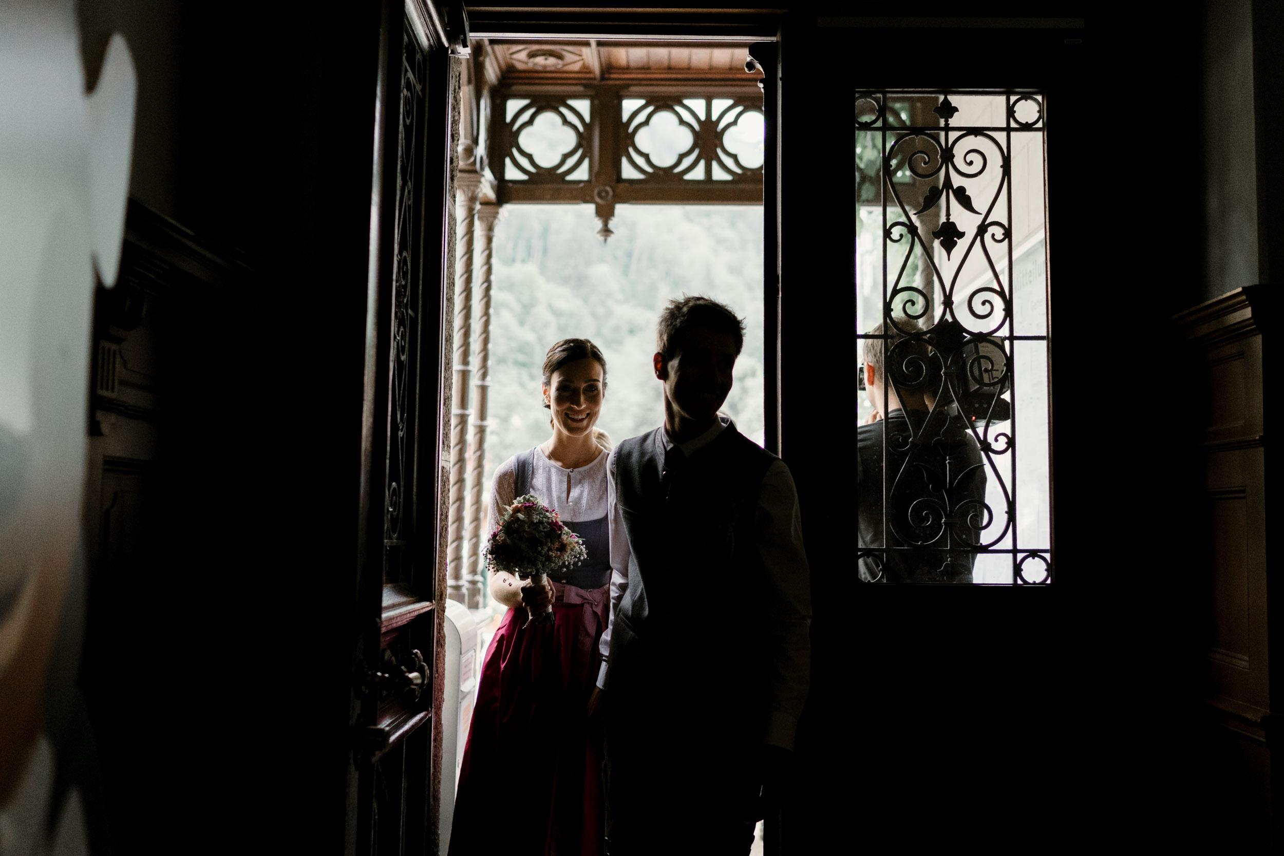 austria_mountain_wedding_photography_countryside_vienna.jpg