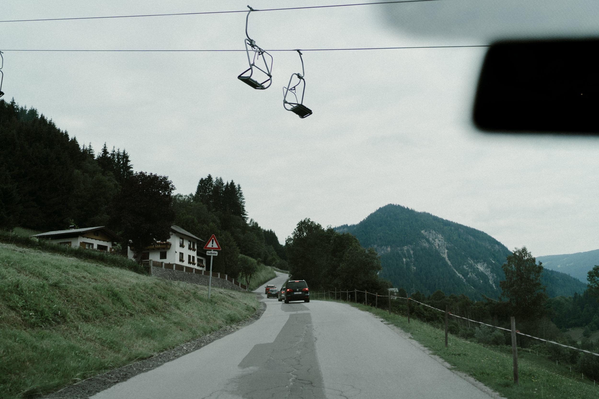 austria_mountain_wedding_photography_countryside_vienna-3.jpg