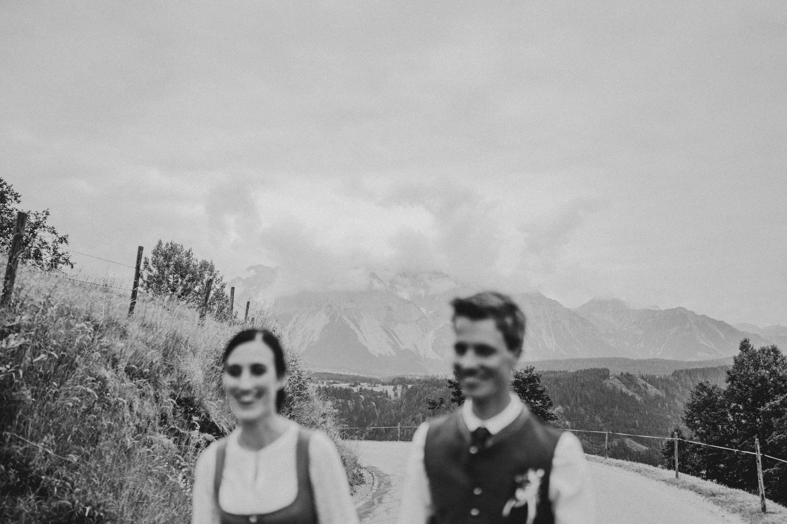 austria_mountain_wedding_photography_countryside_vienna-10.jpg