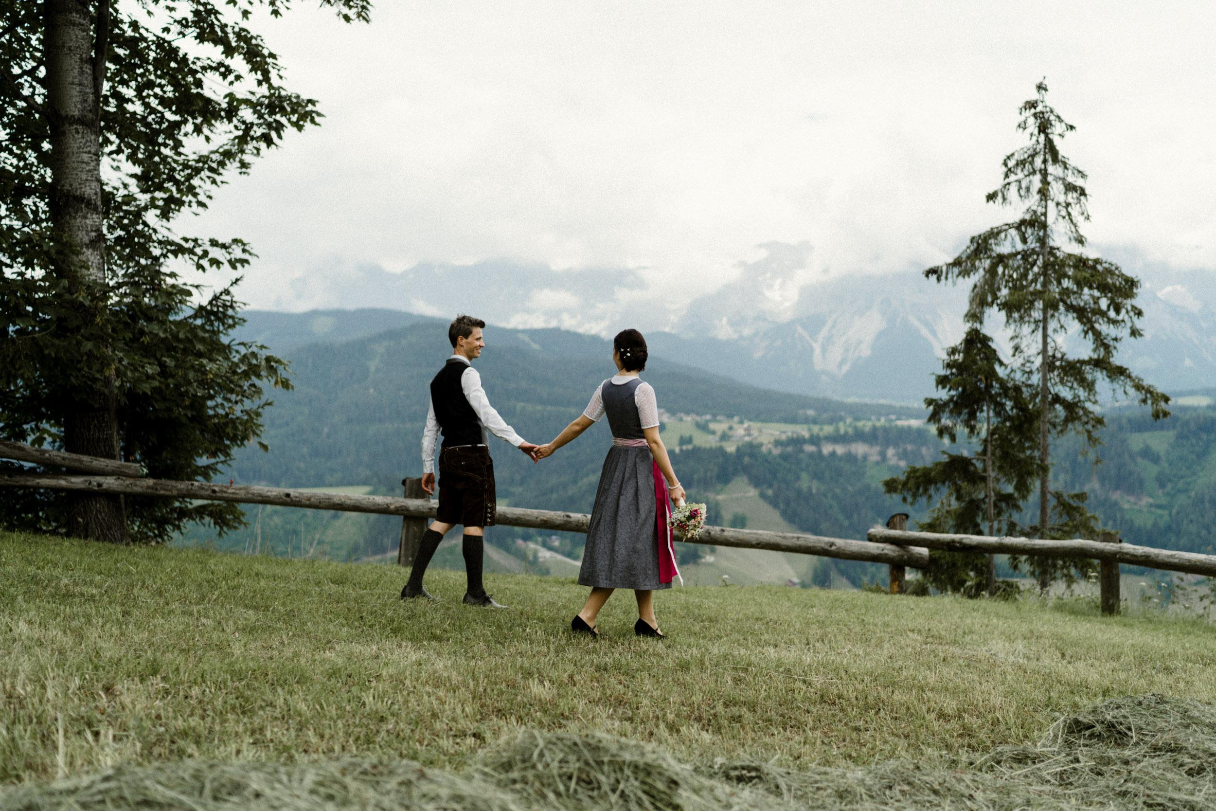 austria_mountain_wedding_photography_countryside_vienna-14.jpg