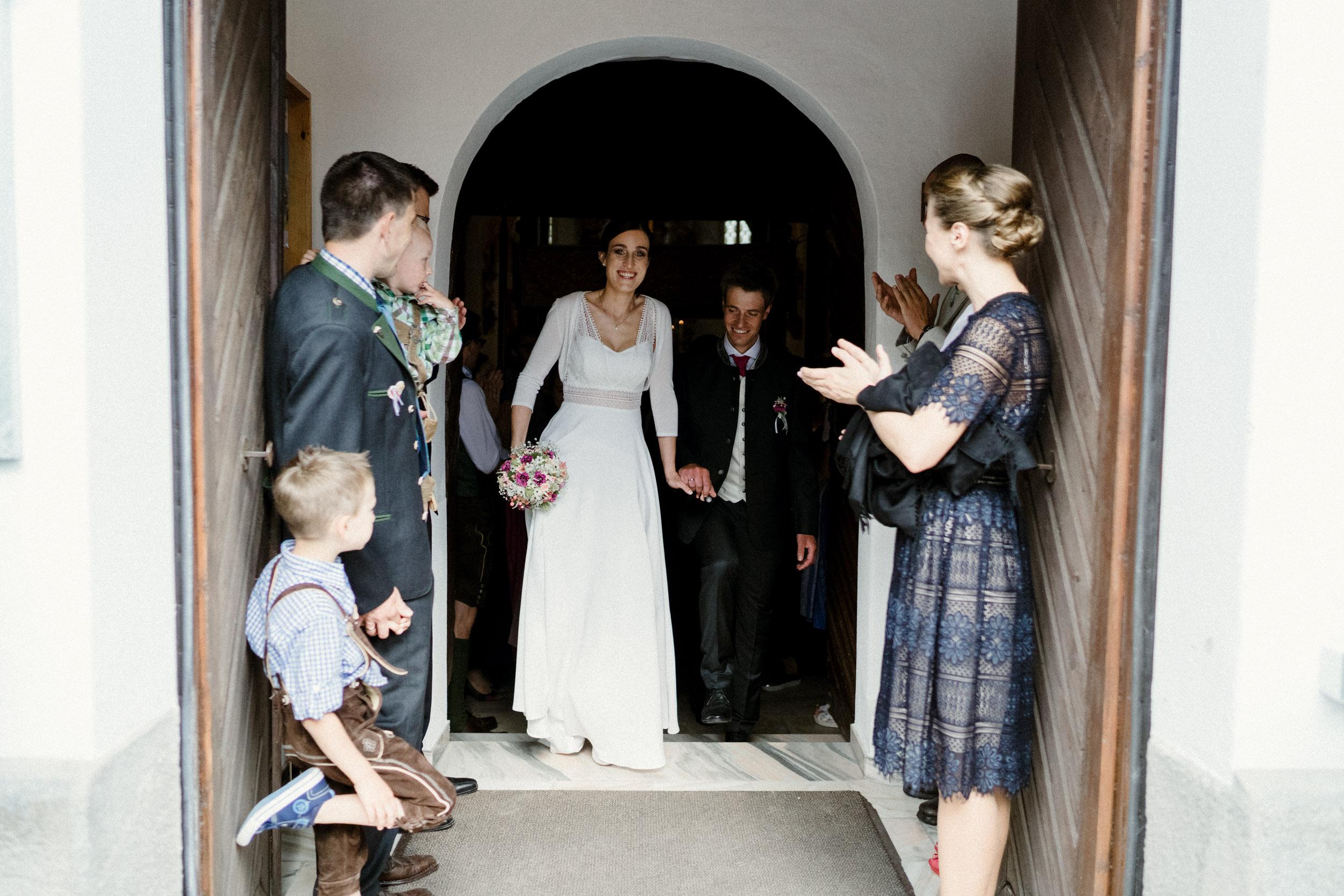 austria_mountain_wedding_photography_countryside_vienna-32.jpg