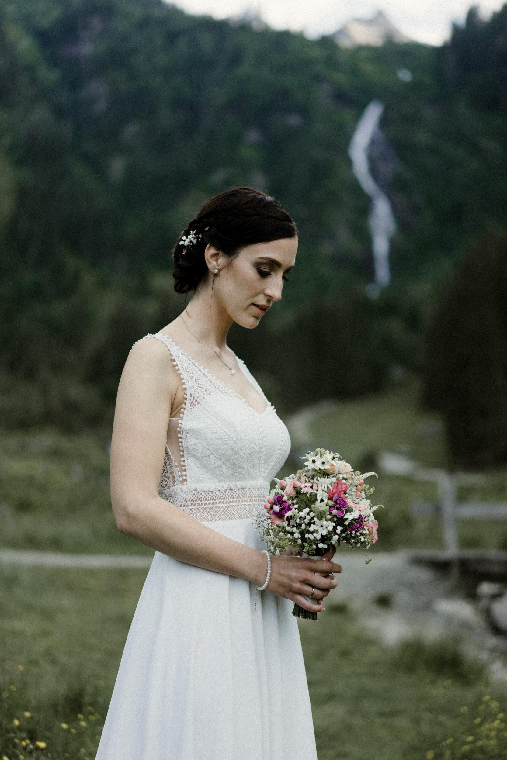 austria_mountain_wedding_photography_countryside_vienna-35.jpg