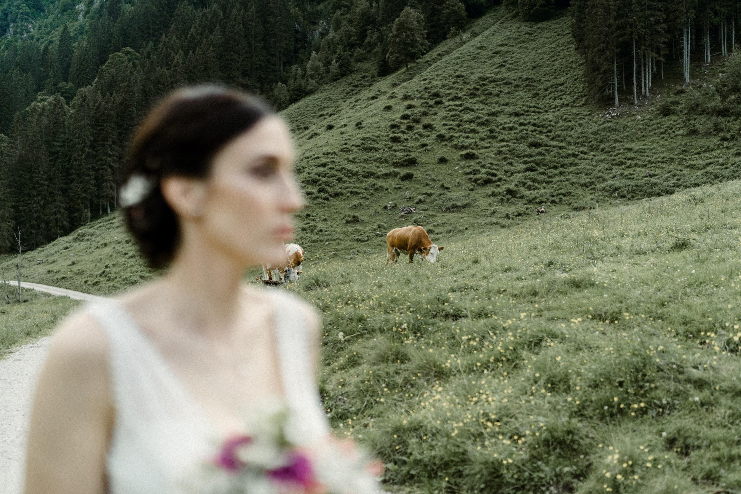austria_mountain_wedding_photography_countryside_vienna-39.jpg