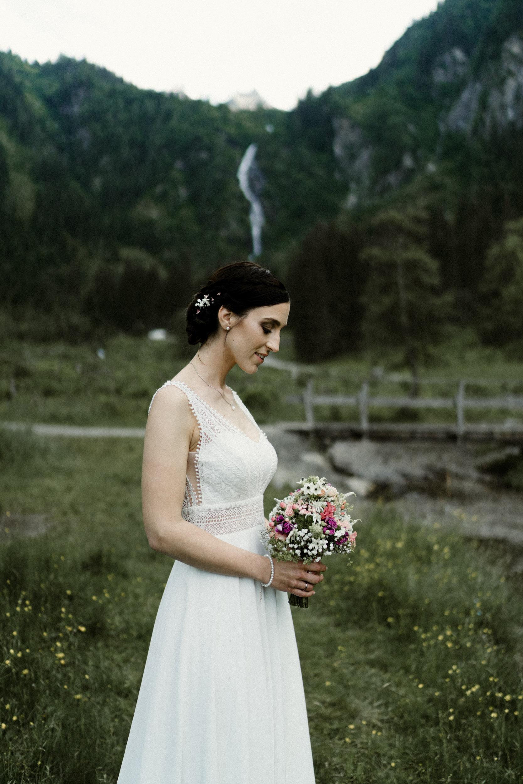 austria_mountain_wedding_photography_countryside_vienna-46.jpg