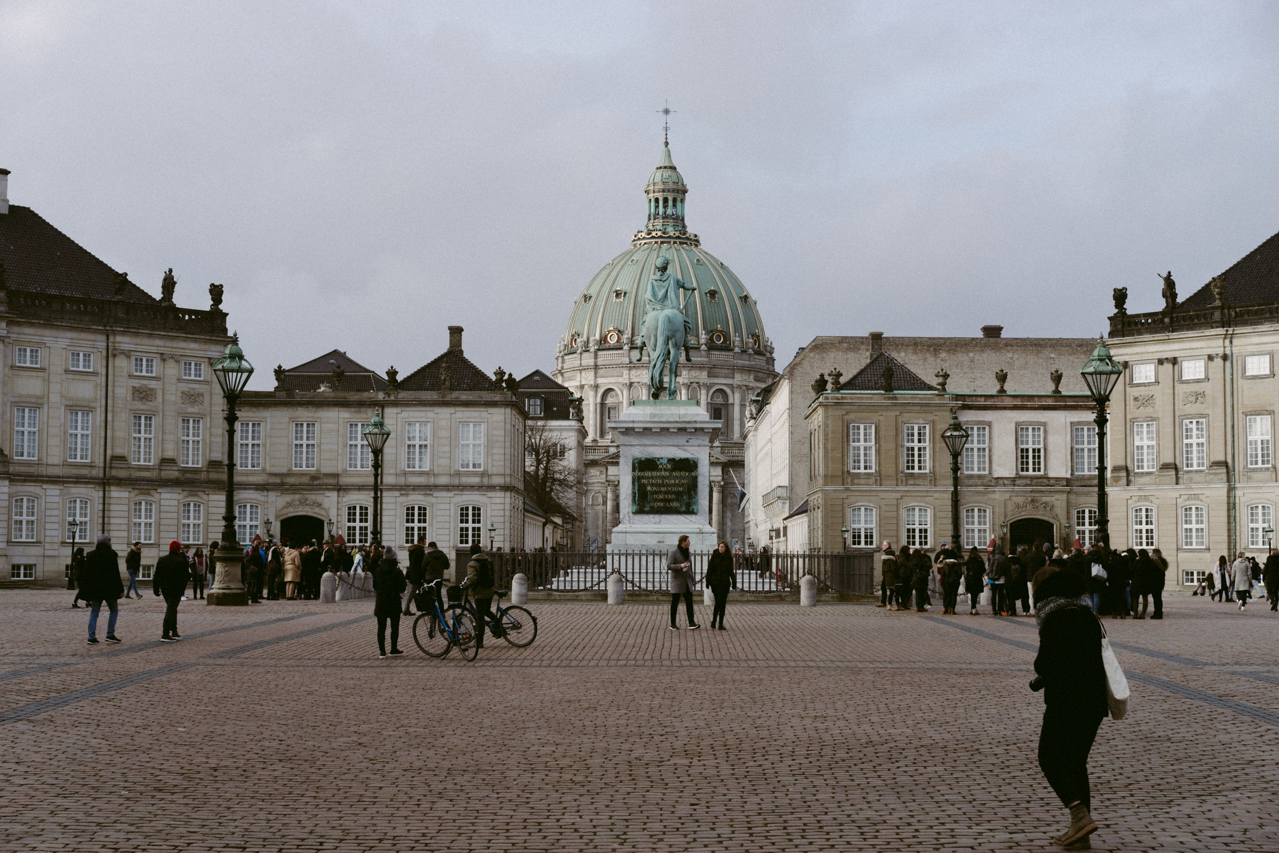 couple_photography_copenhagen_wedding_elopement_sky_and_arrows-38.jpg