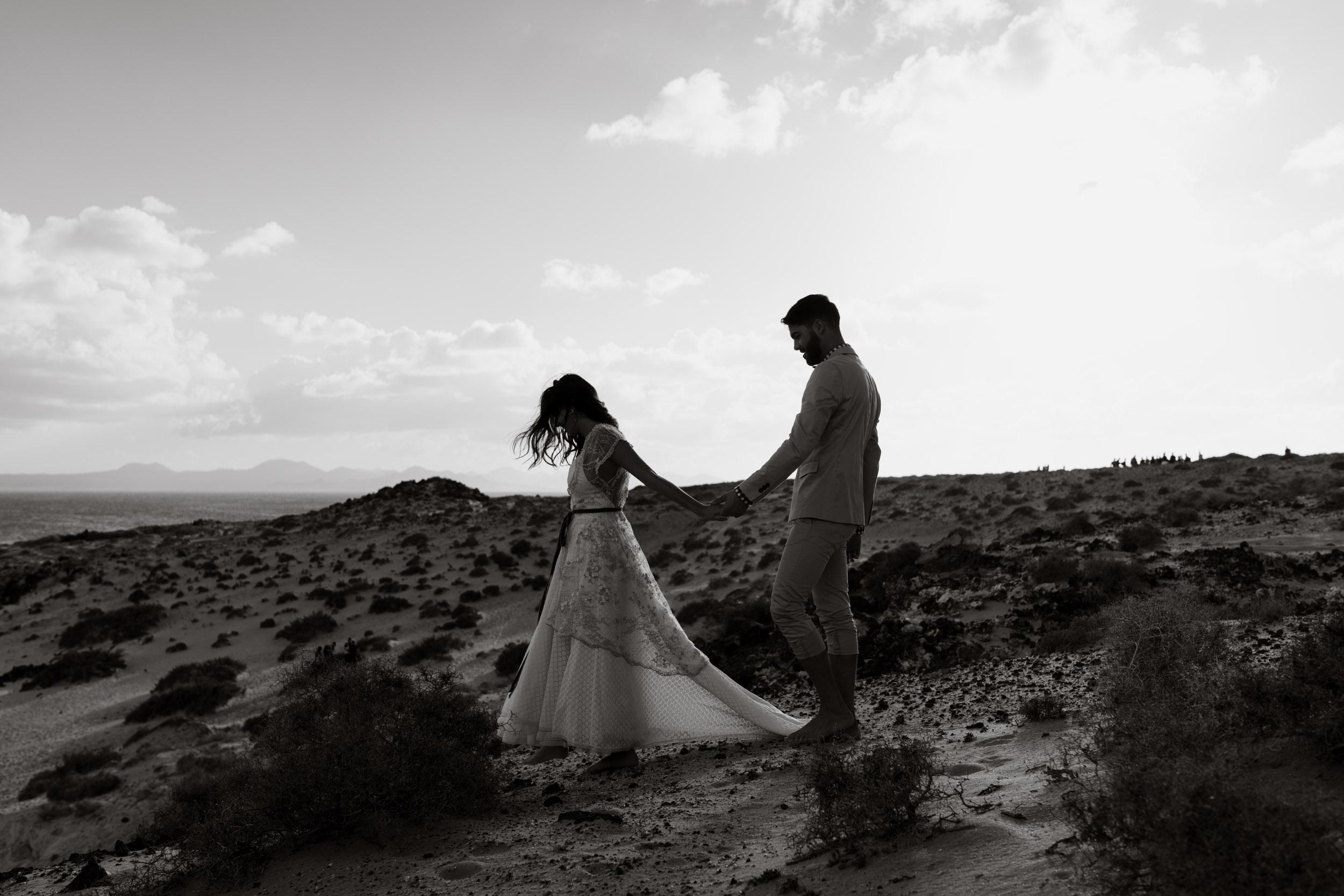 wedding_photographer_vienna_sky_and_arrows-8.jpg