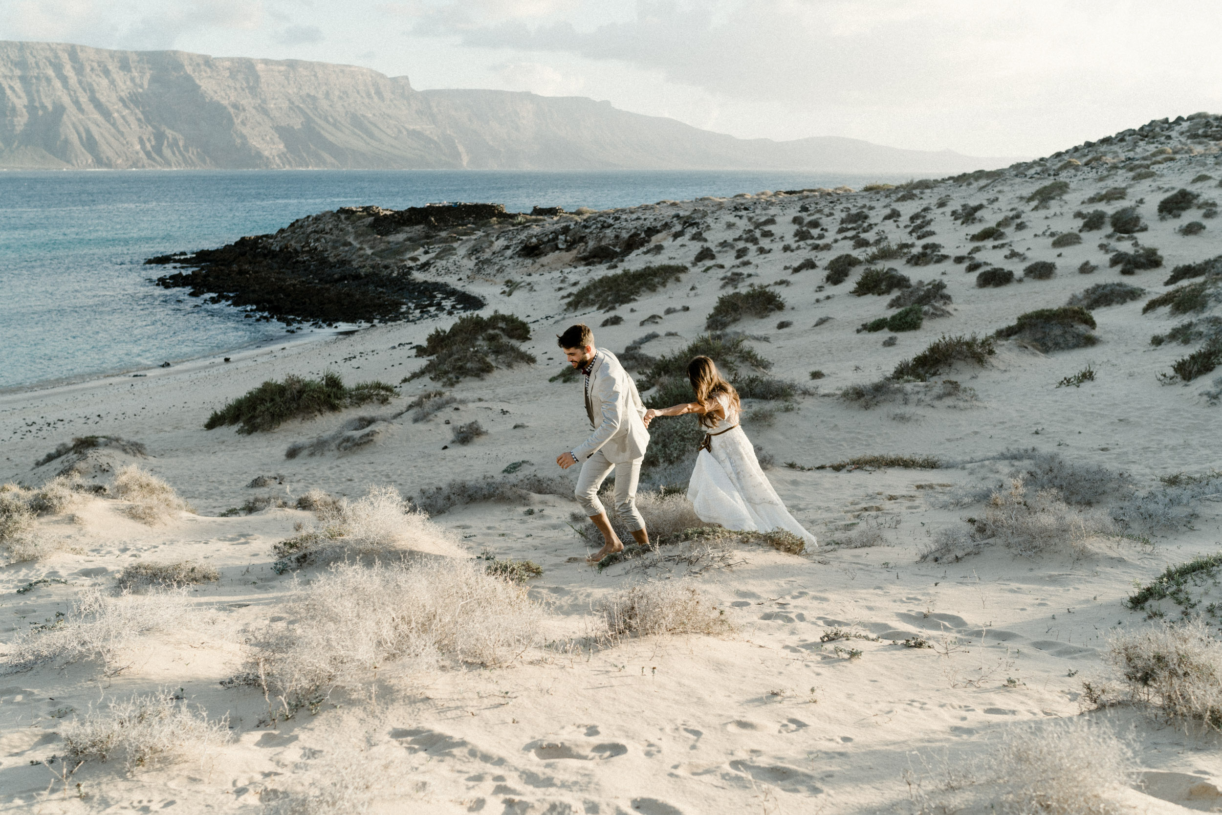 wedding_photographer_vienna_sky_and_arrows-18.jpg