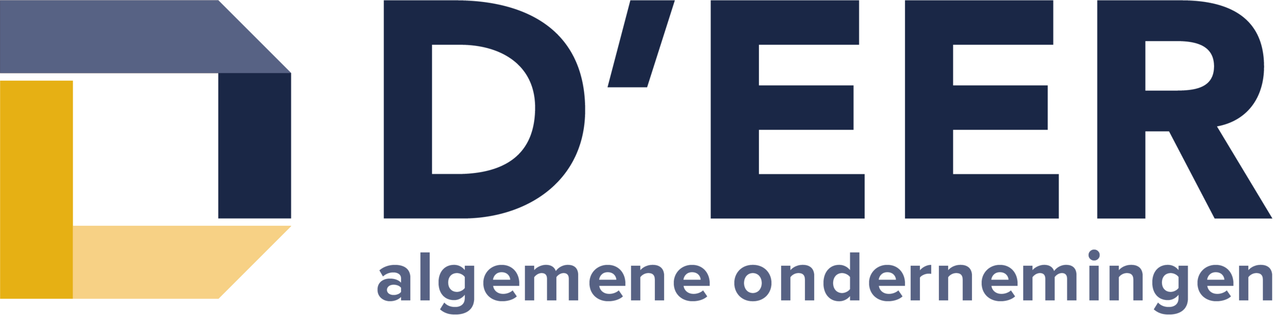 Deer_logo.png