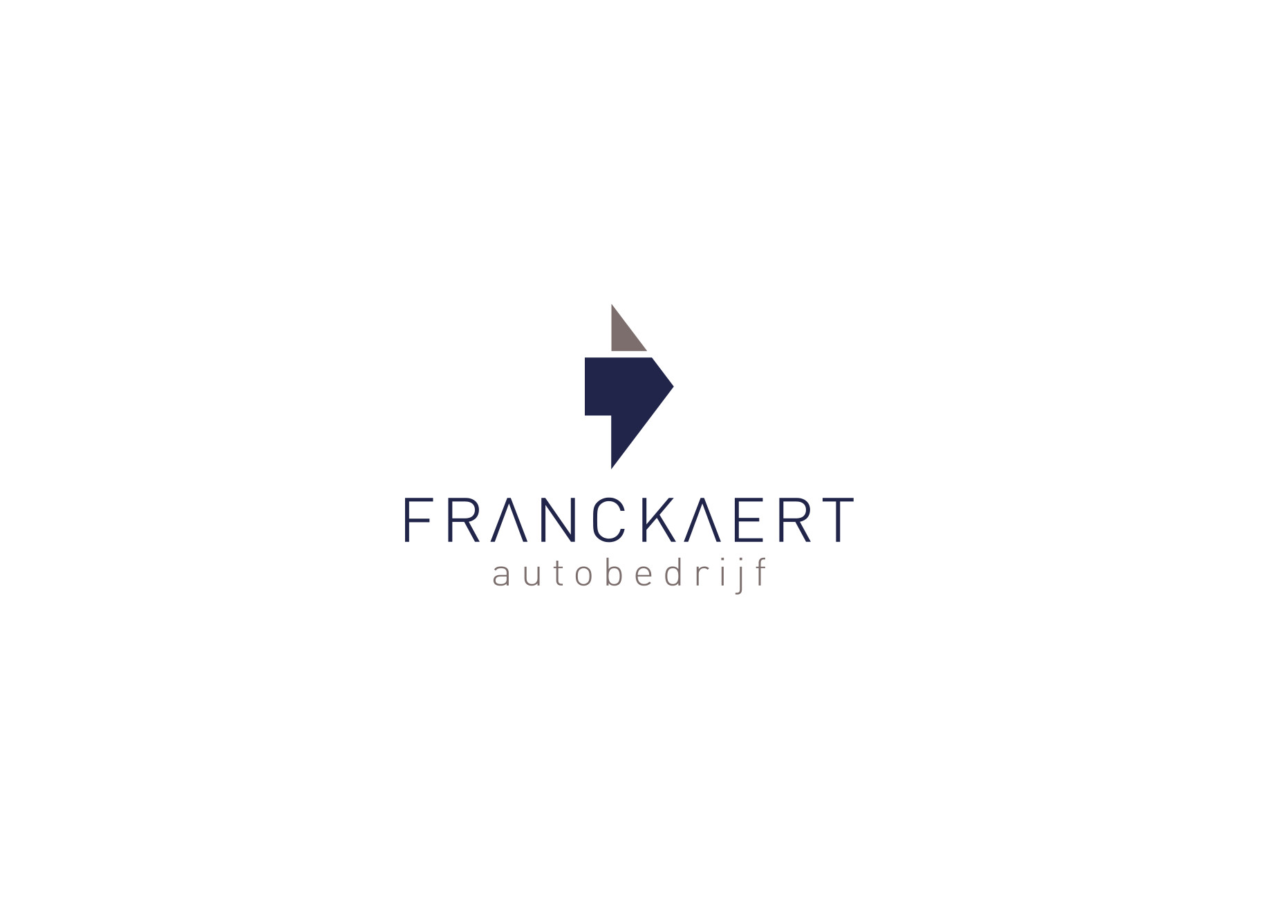 Franckaert logo.jpg