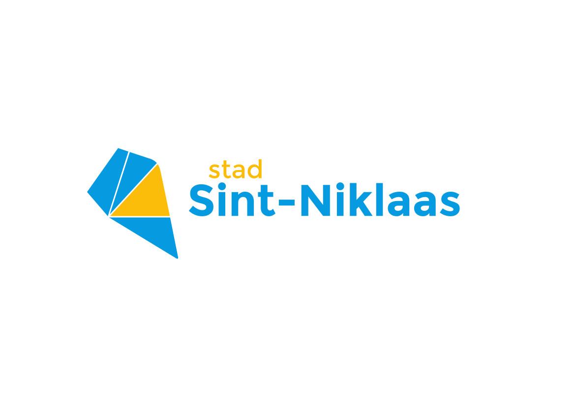 logo_sint-niklaas_stad_Q.jpg