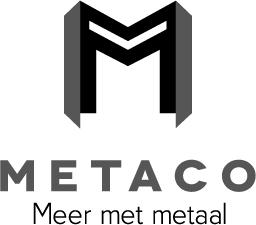 Metaco_Logo_RGB_FIN.jpg