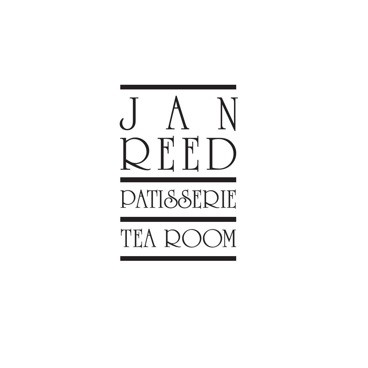 Reed Jan 2.jpg