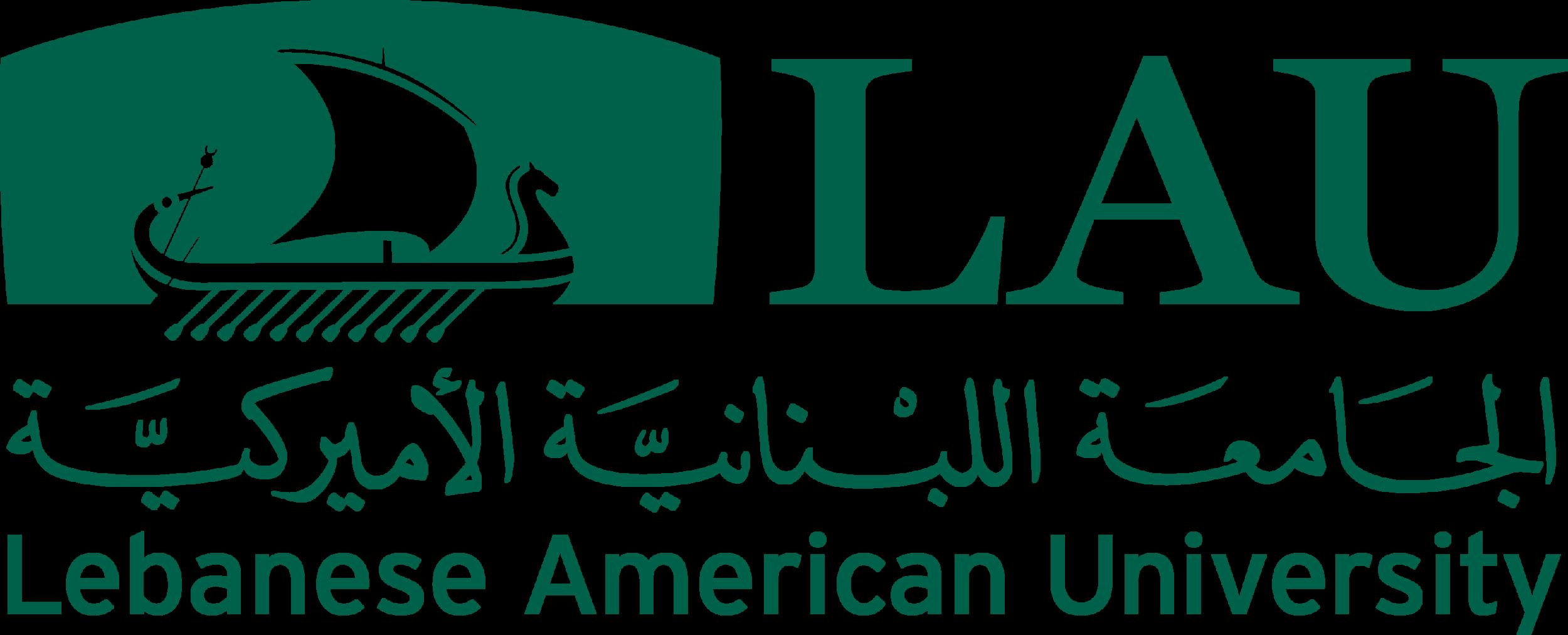 LAU-logo.png