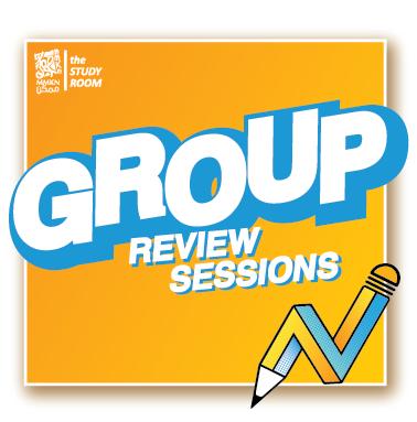 Group web 1 copy.png