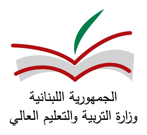 MEHE logo.jpg
