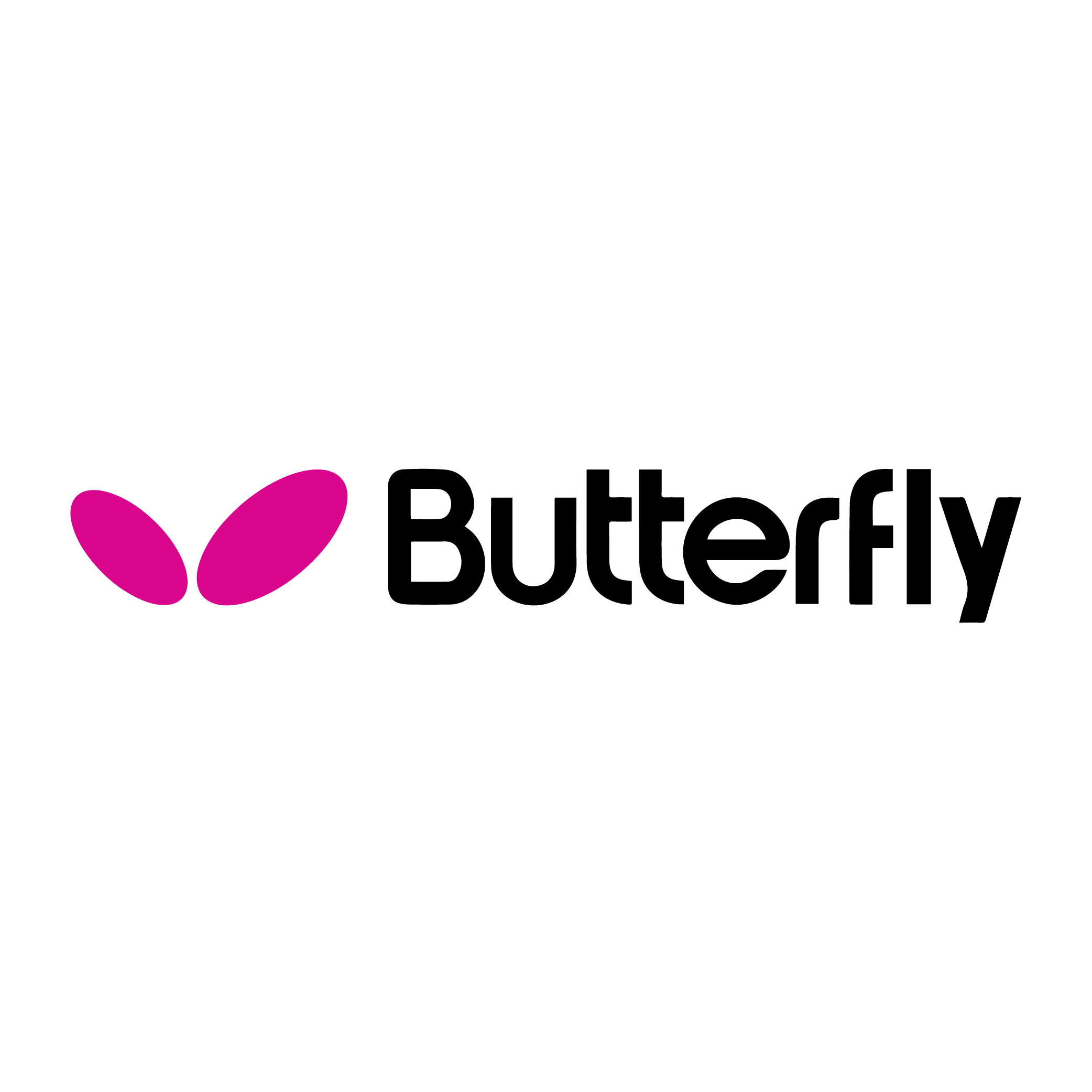 Butterfly-01.png