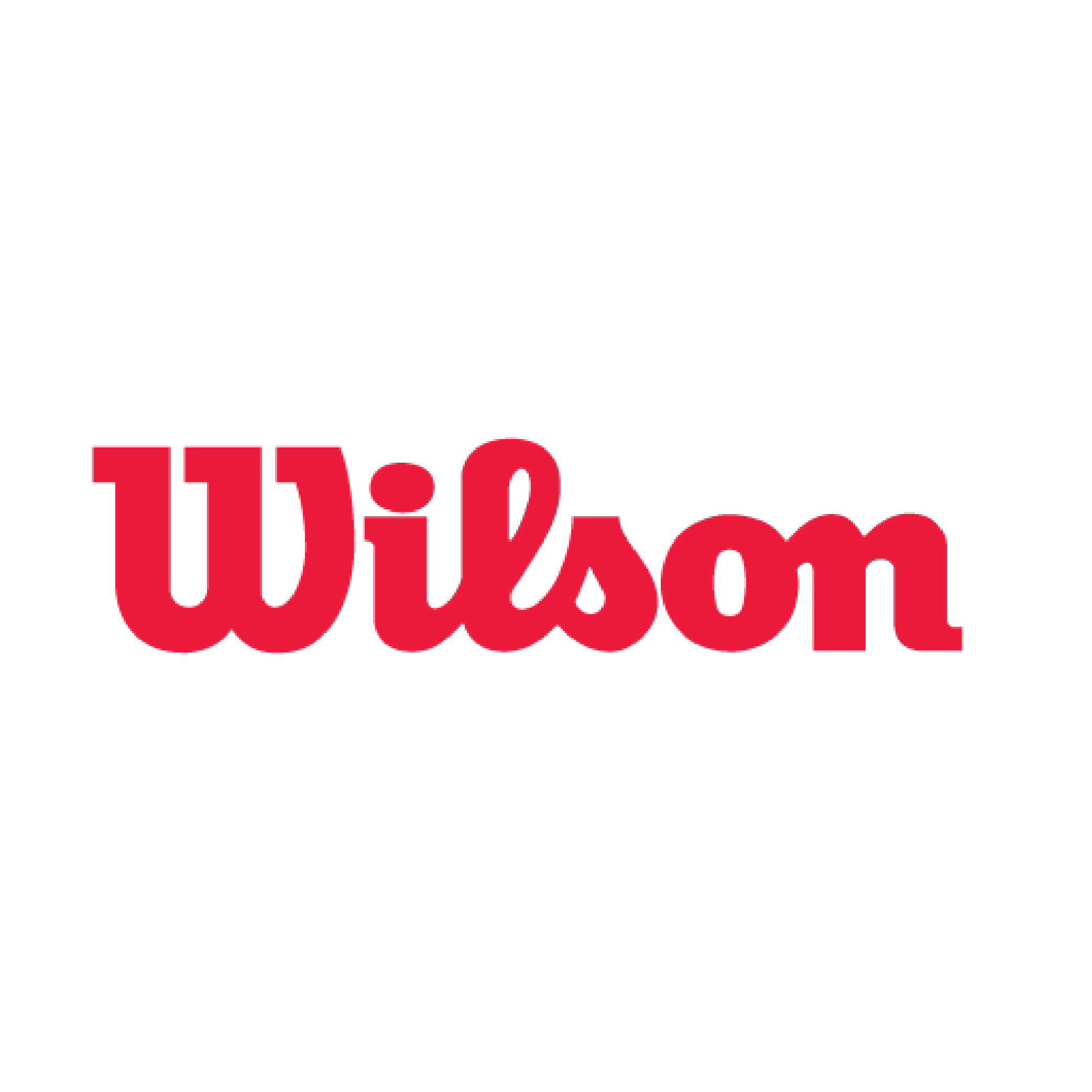 Wilson-01.png