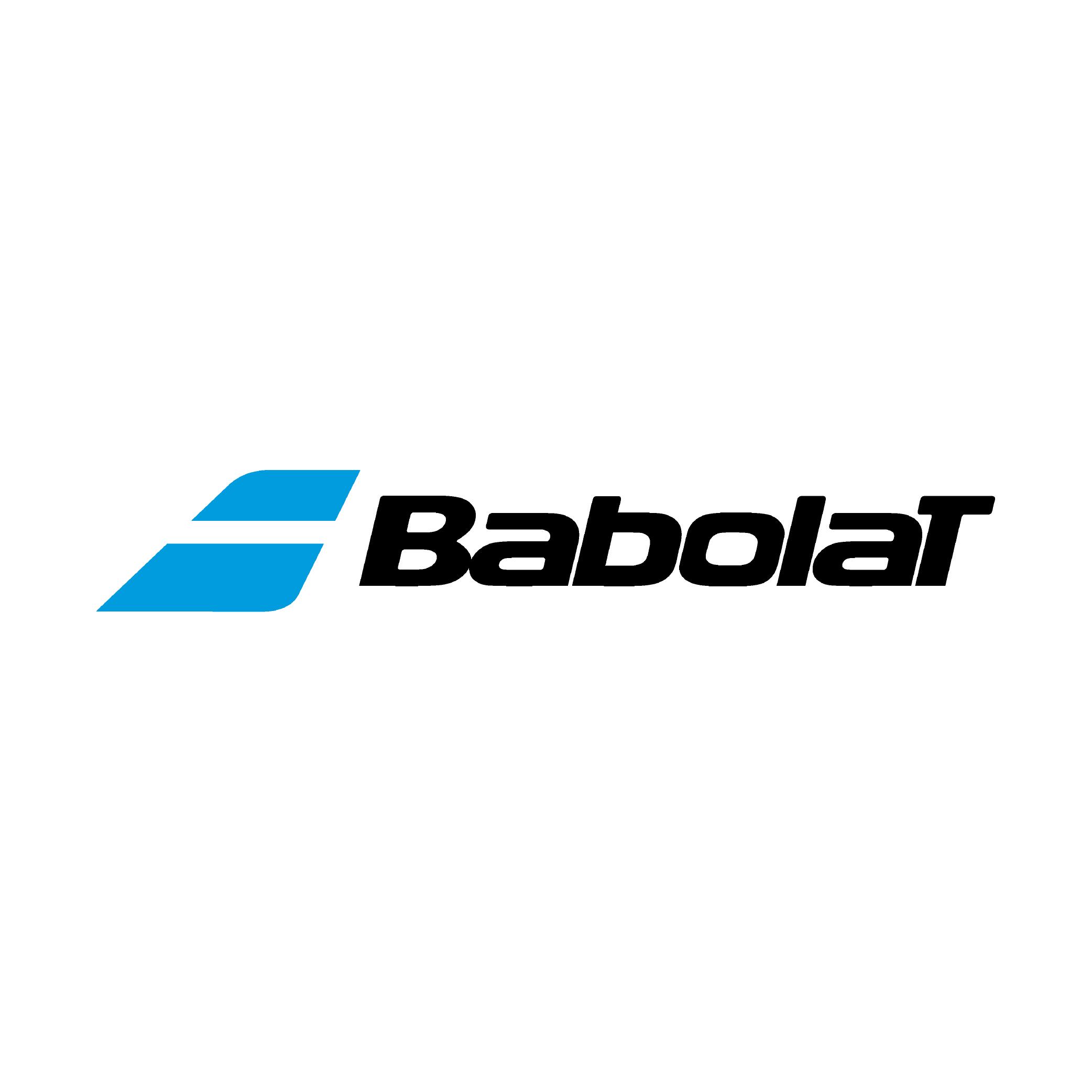 Babolat-01.png