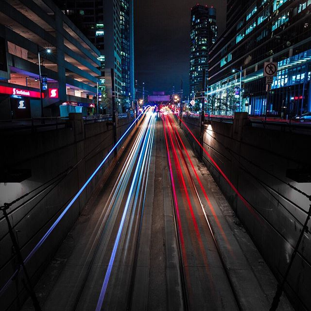 Canada's finest ⠀ ⠀ ⠀ #musicblog #musicforlife #musicallymalaysia #rnbhits #rnbass #rnbsoul #rnbsinger #producers #hiphopproducer #artcurator #photoby #photographic #photography📷 #malaysiatrulyasia #iphonemalaysia #musictherapy #musicphoto #musicscene #beautifulscenery #hohoman16 #blackmusic #blackbusinesses #travelafrica #lovemyfollowers #spotifyplaylist #cityviews #sadniggahours #architecturephoto #timelapsephotography #cityofdreams