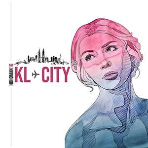 KL City (Single)