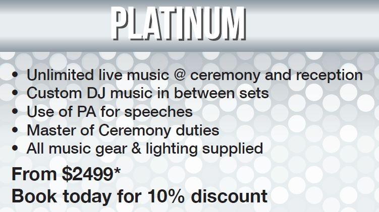 package_platinum.JPG