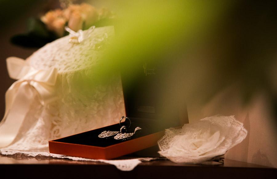 boda-valencia-xativa-fotografo-irun-guipuzcoa-sceneinlove-1 (10).jpg