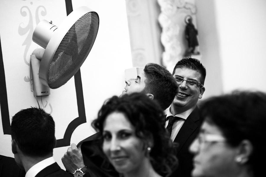 boda-valencia-xativa-fotografo-irun-guipuzcoa-sceneinlove-1 (33).jpg