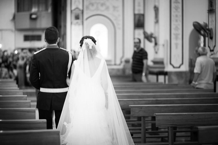 boda-valencia-xativa-fotografo-irun-guipuzcoa-sceneinlove-1 (37).jpg