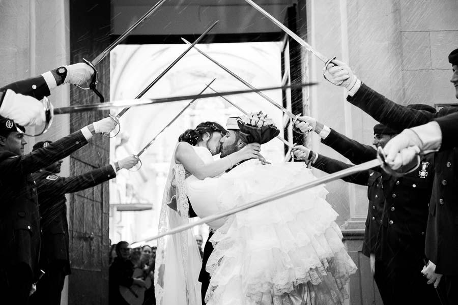 boda-valencia-xativa-fotografo-irun-guipuzcoa-sceneinlove-1 (41).jpg