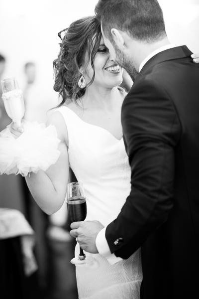 boda-valencia-xativa-fotografo-irun-guipuzcoa-sceneinlove-1 (53).jpg