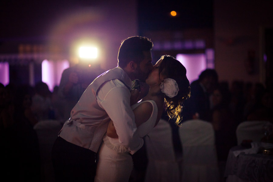 boda-valencia-xativa-fotografo-irun-guipuzcoa-sceneinlove-1 (56).jpg