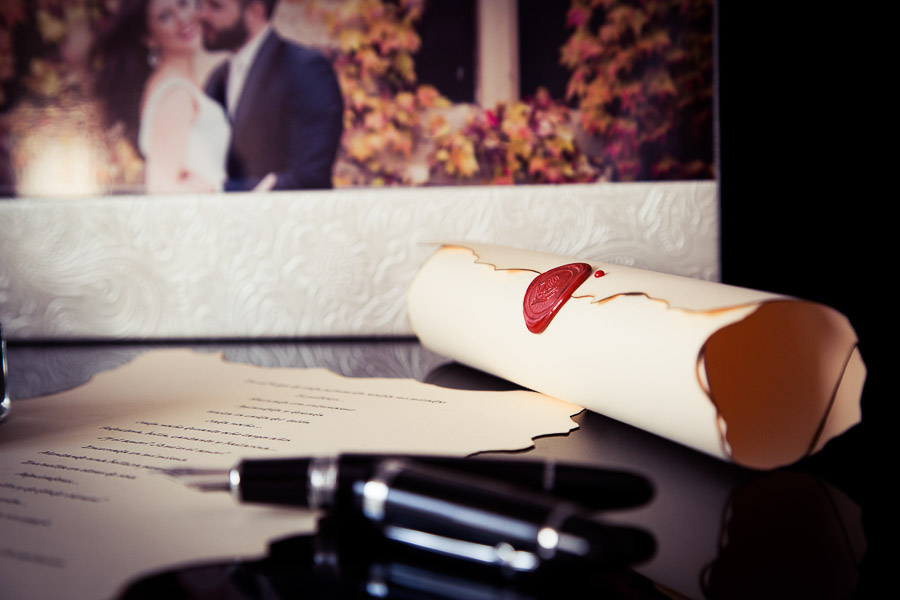 boda-album-entrega-irun-sceneinlove -1.jpg