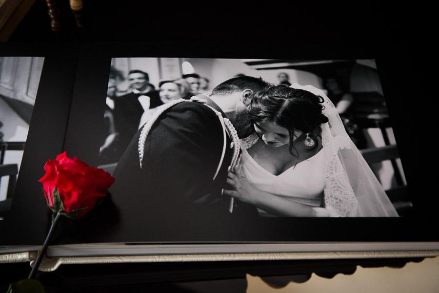 boda-album-entrega-irun-sceneinlove -6.jpg