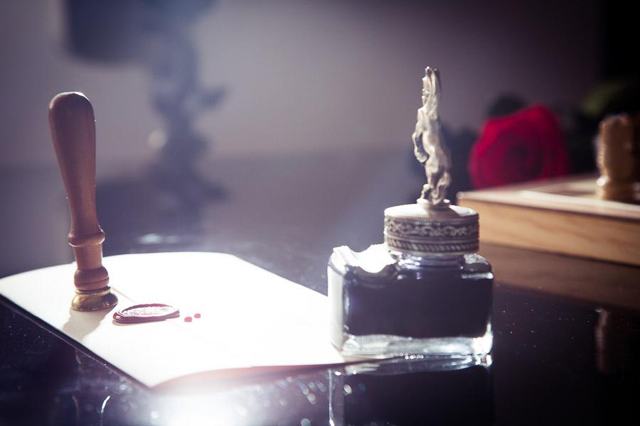 boda-album-entrega-irun-sceneinlove (3).jpg