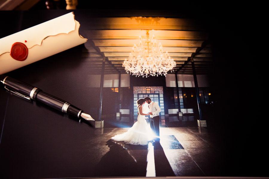 boda-album-entrega-irun-sceneinlove-8.jpg