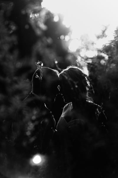 boda-paris-fotografo-irun-guipuzcoa-sceneinlove -32.jpg