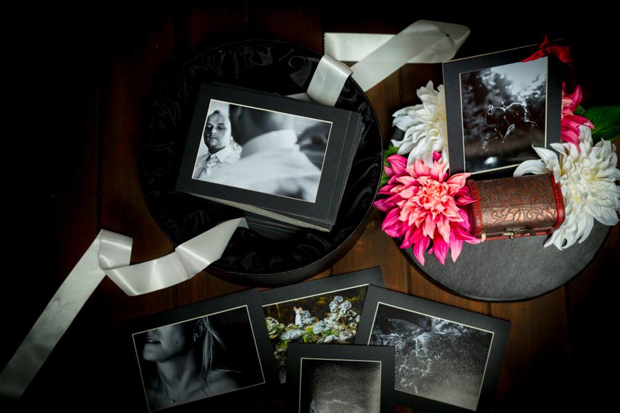 boda-entrega-paris-irun-sceneinlove -1.jpg