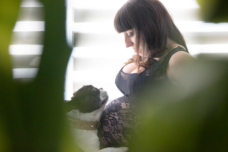 embarazo-newborn-irun-sceneinlove  (3).jpg