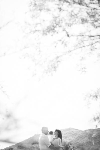 embarazo-newborn-irun-sceneinlove  (12).jpg